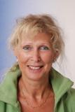 Frau Janssen