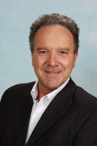 Abteilungsleiter_Versicherungen Michael Merten