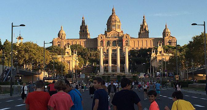 beitragsbild-barcelona2016
