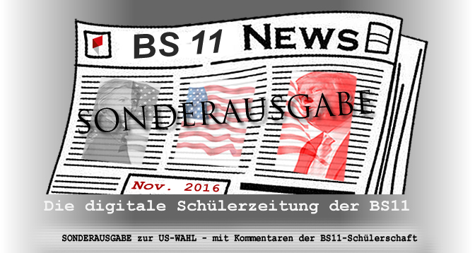 beitragsbild-bs11-news-november-2016
