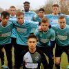 Unsere Mannschaft - Inter BS 11