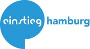 einstieg_hamburg