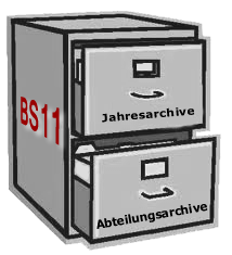 BS11_Archiv