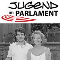 ju_pa_logo