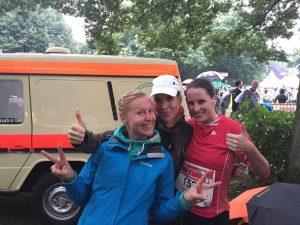 MOPO Staffellauf 2015 (3)