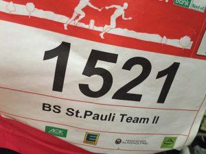 MOPO Staffellauf 2015 (4)