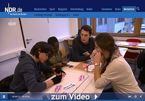 NDR_Video_Neue_Flüchtlingsklassen_Unterrichtsszene