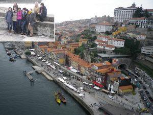 Lehrerfortbildung_Portugal_2015_Hafen1