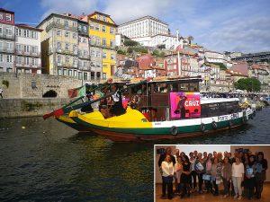 Lehrerfortbildung_Portugal_2015_Hafen2