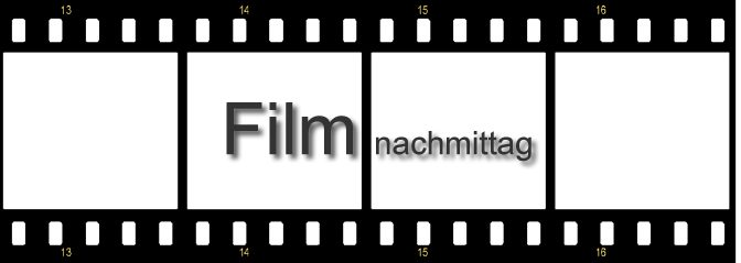 IVK-Filmnachmittag am Mo., 08.02.2016