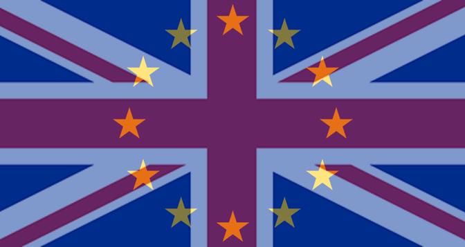Beitragsbild_Europa-Wohin