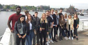 amsterdam-2016-gruppenbild