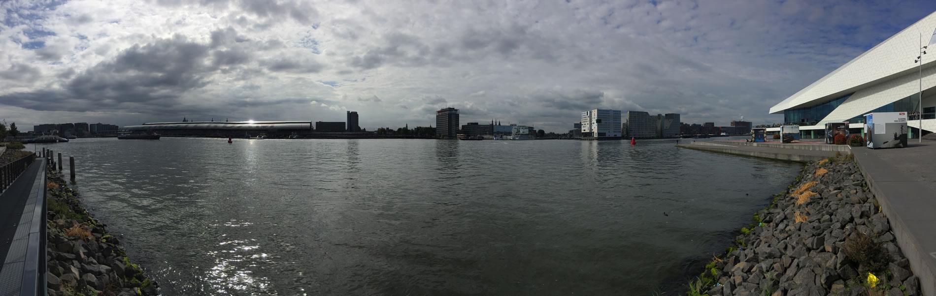 amsterdam-2016-hafenpanorama