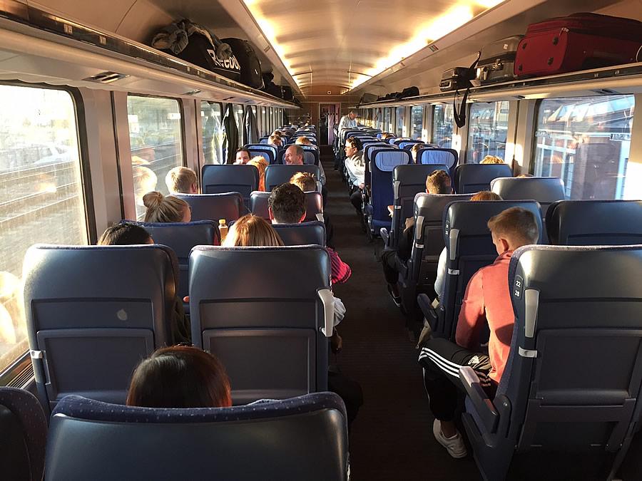 amsterdam-2016-im-bus