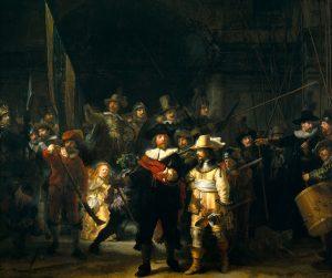 rembrandt-die-nachtwache