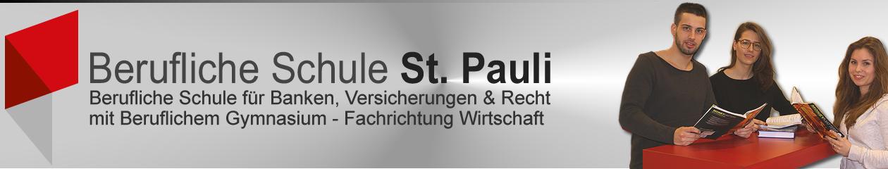Berufliche Schule St. Pauli [BS11]