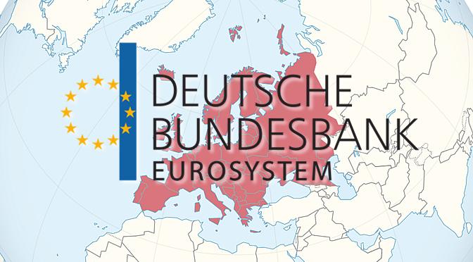 Vortrag: Wie geht es weiter in Europa? | Di., 20.11.2018, 13:30